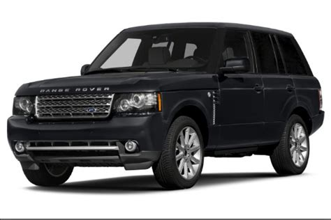 vehicle repair manual 2012 land rover range rover sport electronic toll collection 2012 land rover range rover owners manual owners manual usa