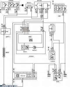 Trip Computer Installation - Page 4
