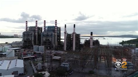 Most of puerto rico has been without lights or air conditioning since maria made landfall. Power Outages Continue After Puerto Rico Earthquakes - YouTube