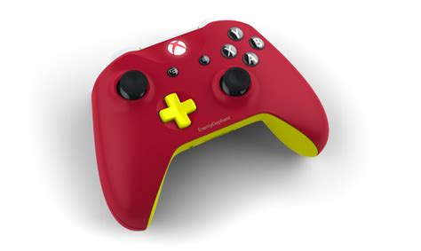 xbox controller lab building controllers in the xbox design lab is my new guilty pleasure bgr