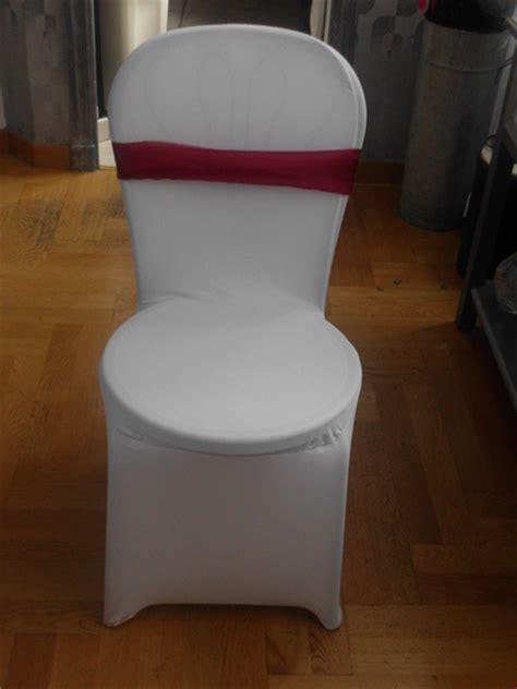 housse de chaise pour mariage table rabattable cuisine housses chaises mariage