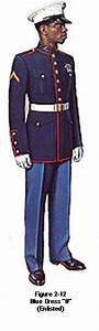 Dress uniform | Military Wiki | FANDOM powered by Wikia