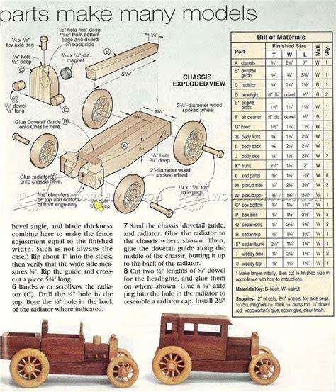ideas  wooden toy cars  pinterest wooden toys wooden toy trucks  toys