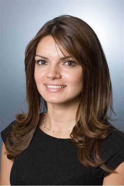Headshots Headshot Female Doctor