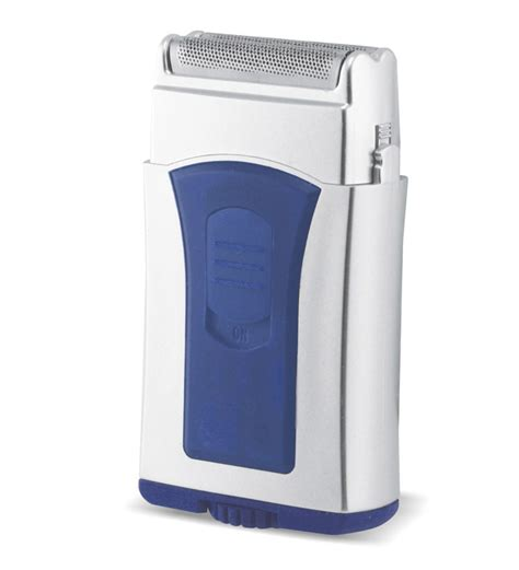 wama mens shaver battery operated wama trimmers shavers