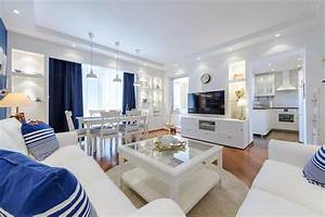Rent an Apartment In New York and Live Life in Luxury ...