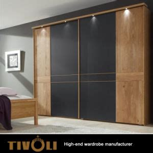 china simple design bedroom wardrobe design custom design lightweight portable armoire wardrobe
