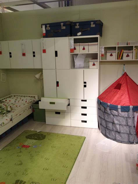Kinderzimmer Ideen Stuva by Stuva Kinderzimmer Kinderzimmer Jugendzimmer Und