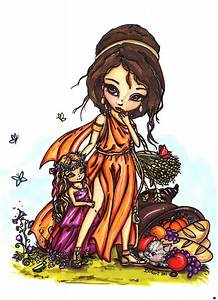 Free Persephone Cliparts, Download Free Clip Art, Free ...