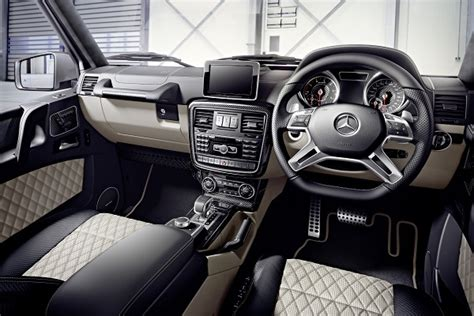 mercedes  amg edition  india price specifications