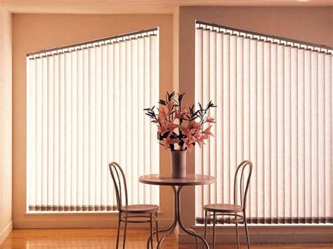 buy graceful motorized vertical blind  decoration pricesizeweightmodelwidth okordercom