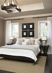 Schlafzimmer In Weiß Einrichten : schlafzimmer in weiss einrichten das beste aus ~ Michelbontemps.com Haus und Dekorationen