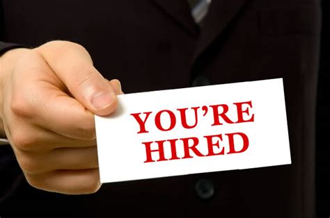 job offer the offer psic professional solutions insurance company