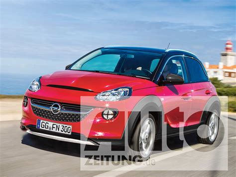 opel neue modelle 2020 opel neue modelle 2020 review redesign engine and