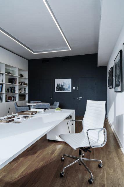 bureau de medecin les 25 meilleures idées concernant décor de bureau