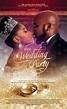 The Wedding Party poster - blackfilm.com/read | blackfilm ...