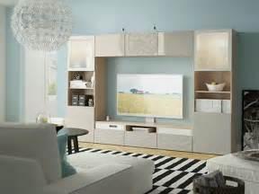 Cuisine Wenge Ikea by Tv Media Furniture Tv Media Storage Tv Benches Ikea