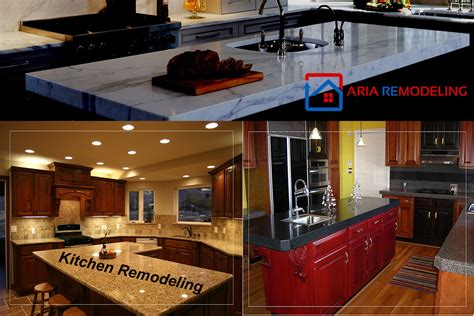 cabinets now in las vegas aria remodeling home improvement home remodeling