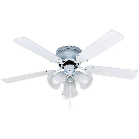 canarm ventilateur de plafond 171 zenith 187 r 233 no d 233 p 244 t