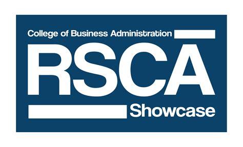 2021 CBA RSCA Showcase