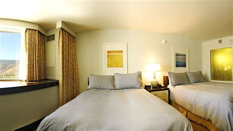 Morongo Casino Resort Spa  Cheap Hotel Rooms At. Country Kitchen Doors. Ideas For Organizing Kitchen. English Country Kitchens. Lime Green Kitchen Accessories. Kitchen Cabinets Country Style. Red Pepper Kitchen. Up Modern Kitchen Pittsburgh Pa. Kitchen Organization Storage