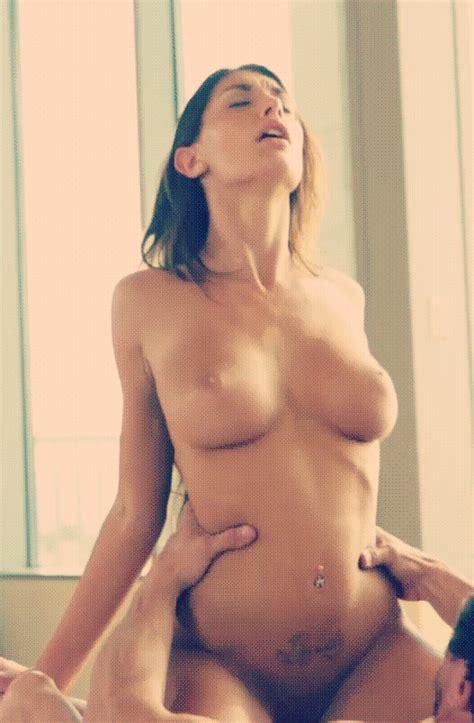 Huge tits video riding bouncing | TubeZZZ Porn Photos