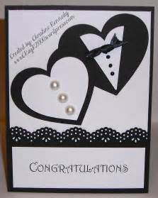 Congratulations Wedding Cards Ideas