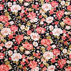 Pin by Brelyn Miranda on Cute backgrounds ️   Pinterest ...
