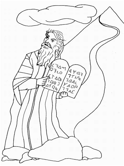 printable passover coloring pages pesach coloring