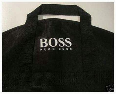 housse de protection costume housse de protection pour costume homme hugo grandes marques 224 petits prix accessibles 224