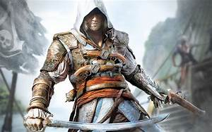Assassin's Creed is Ubisoft's best selling franchise, 73 ...
