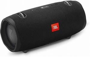 Beste Jbl Box : jbl xtreme 2 bluetooth speaker zwart ~ Kayakingforconservation.com Haus und Dekorationen