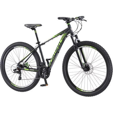 29 Inch Schwinn Mountain Bike  Best Seller Bicycle Review