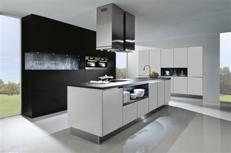 modular kitchen designs black and white modern konyhab 250 torok minim 225 l konyh 225 k tervez 233 se 233 s 9774