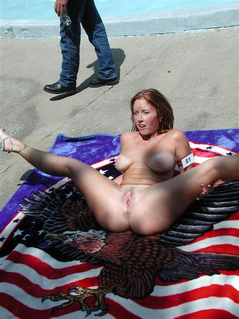 Nap037 Porn Pic From Hq Nudes A Poppin At Ponderosa