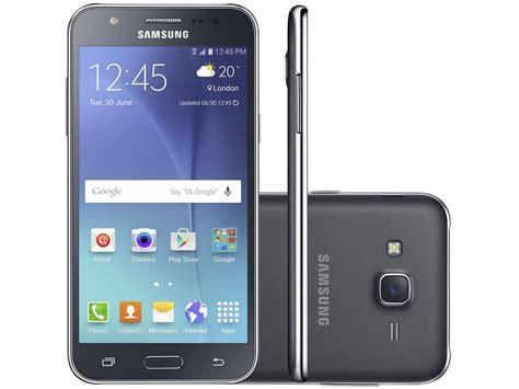 smartphone samsung j5 samsung galaxy j5 duos 2016 smartphone review