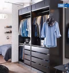 Armoire Penderie Spéciale Sous Pente by Armoire Dressing Ikea Images