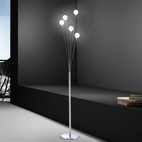 stehlampe wohnzimmer  stehlampe wohnzimmer