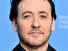 John Cusack apologises for antisemetic tweet featuring ...