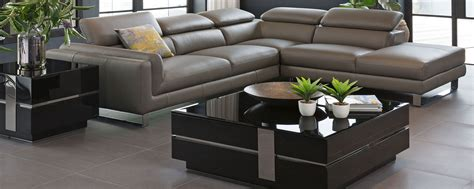 New Style Recliners by Style Your Living Room With New Season Furniture Harvey
