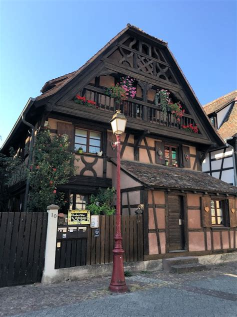 chambre d hote de charme strasbourg au merlenchanteur chambres d 39 hotes de charme strasbourg