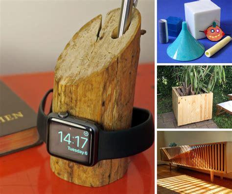 DIY - Instructables