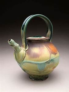 17 Best images about Steven Hill pottery on Pinterest   On ...