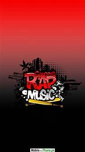 rap logo wallpapers image search results