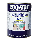 Floor Paint   Paint   Wickes.co.uk