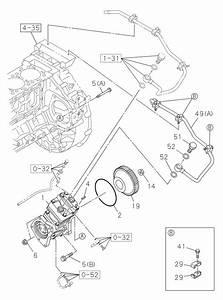 Isuzu Fvr Clip  Engine  Cab  Prod