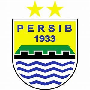 Persib Bandung Kits 2017/2018 - Dream League Soccer ...