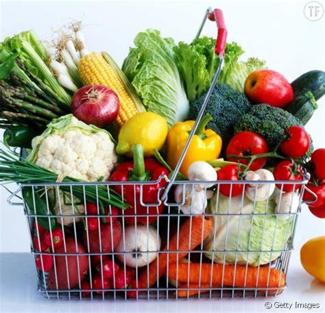cuisiner avec des legumes 28 images cuisine antillaise ha 239 tienne et fran 231 aise