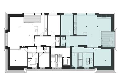 Grundriss Wohnung 120 Qm by 4 Zimmer Wohnungen Dresden Wohnung Mieten Kaufen Makler