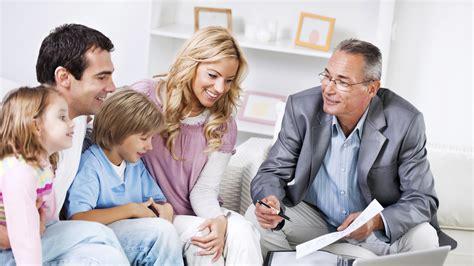 bureau commun des assurances collectives fonds mutuels bessette assurances bessette assurances